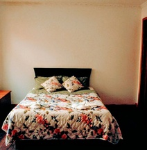 Hostal Casa Locombia