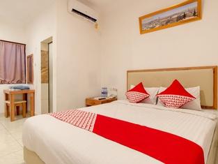 OYO 339 Mojopahit Residence