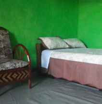 Budget Ethiopia Tours and Homestay