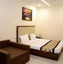 ECO INN Dormitory