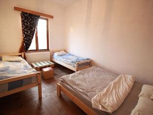 Sheni Hostel