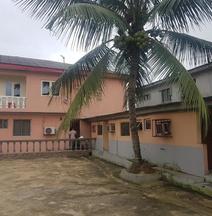 A&M Estate Guest House