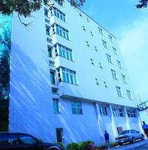 Lewi Hotel Piazza