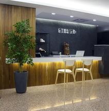Yuan Yu Hotel