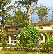 Suda Farm Sanctum