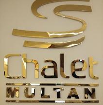 S Chalet Multan