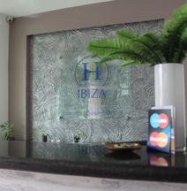 Hotel Ibiza Cartagena