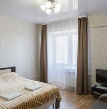 Comfort Apartment on Stroitelny per 8