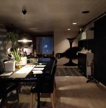 Residence Lehtinen