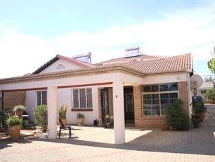 Gae Guest House