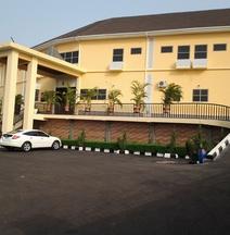Bestchoice Hotel & Suites Enugu
