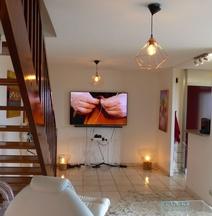 Appartement Zian