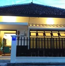 Good Feeling - Hostel