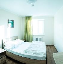 Hostel Nomad 4x4