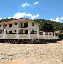 Zakinn Igumbilo Hilltop - Iringa
