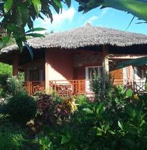 Zara Village