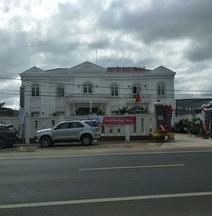 Khách sạn Nguyên Ngọc