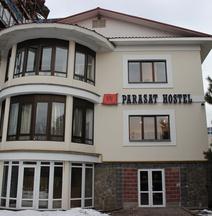 Parasat Hostel