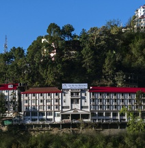 Larisa Resort, Shimla
