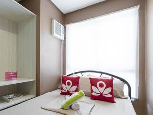 Zen Rooms Bacaca Suites Davao