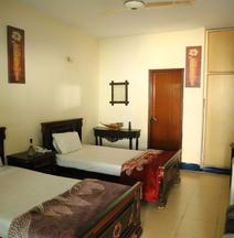 Hotel Sweet Inn