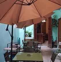 Casa Comfort Habana