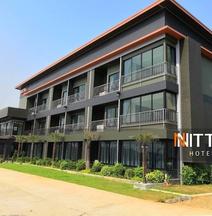 Nitta Hotel