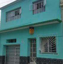 Casa Adalberto & Gretel