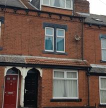 TUii Appart 109, Highthorne Street Armley