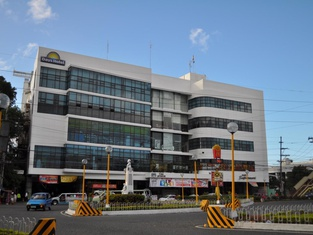 Days Hotel by Wyndham Iloilo