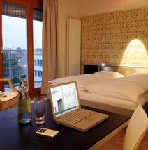 Arcona Living GOETHE87 Berlin