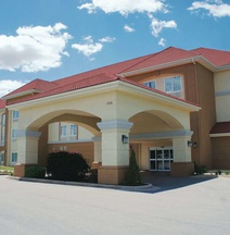 La Quinta by Wyndham Huntsville Airport Madison