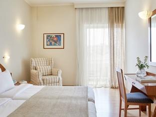 Preveza City Comfort Hotel