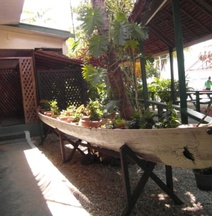 Agnes Gateway Hotel