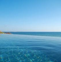 Avani Pemba Beach Hotel