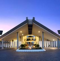 美納多高爾夫渡假村及會議中心諾富特飯店