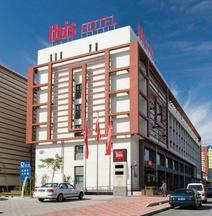 Ibis Hotel (Tianjin Eye)