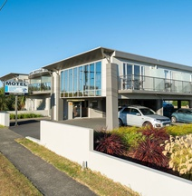 Lake Taupo Motor Inn