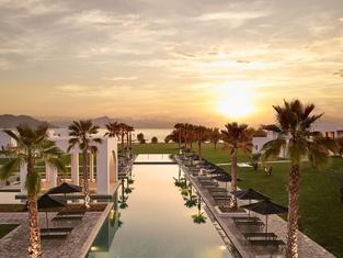 Casa Marron Grecotel All Inclusive Resort