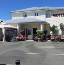 Boutique Motel