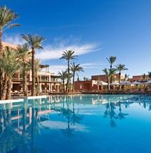 Hôtel Du Golf Marrakech