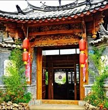 Baisha Inn
