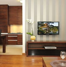 Apartamenty Art Residence