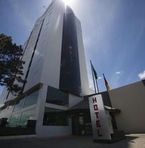 Prix Hotel
