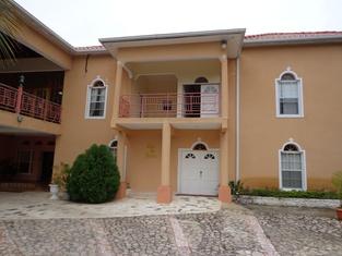 Casa de Shalom