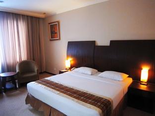โรงแรมฟูรายา
