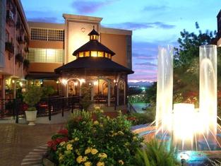 皮拉提諾賭場酒店