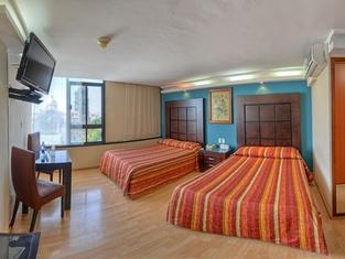 Gilfer Hotel