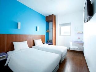Amaris Hotel Nagoya Hill - Batam