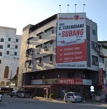 Hotel Indah